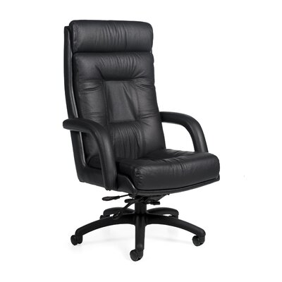 Global Total Office Arturo Executive H..