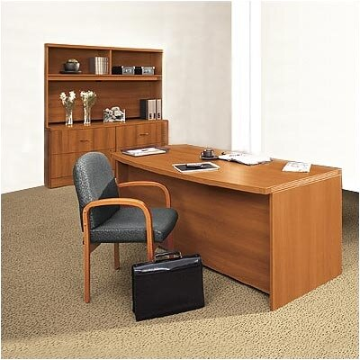 Global Total Office Correlation 3-Piece S..