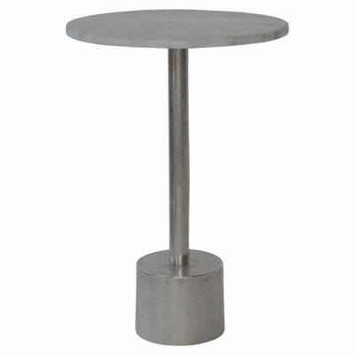 Ren-Wil Target End Table