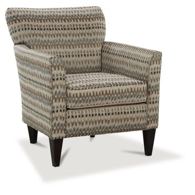 Rowe Furniture Times Square Arm Chair