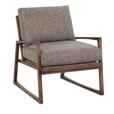 Rowe Furniture Beckett Arm Chair