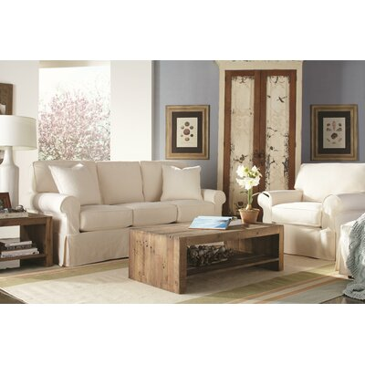 Rowe Furniture Nantucket Living Room Collection