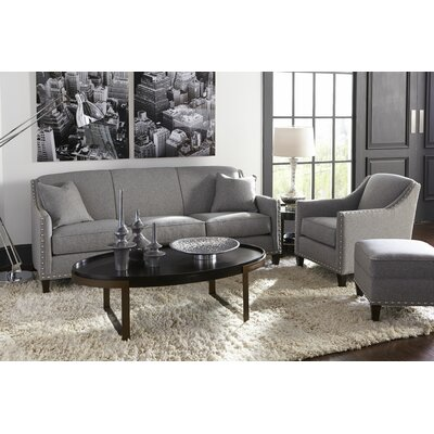 Rowe Furniture Rockford Living Room Collection
