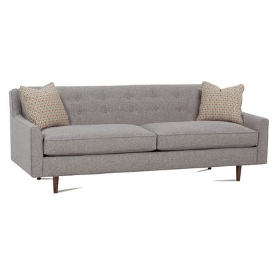 Rowe Furniture Kempner Sofa