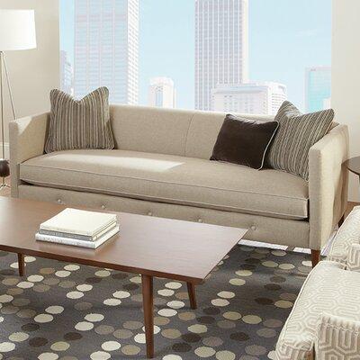 Rowe Furniture Claire Sofa