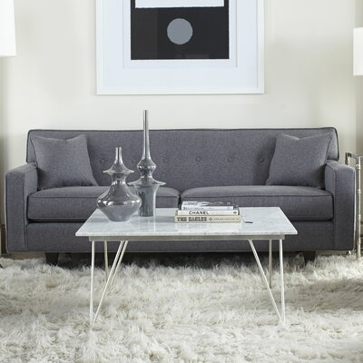 Rowe Furniture Dorset Sofa