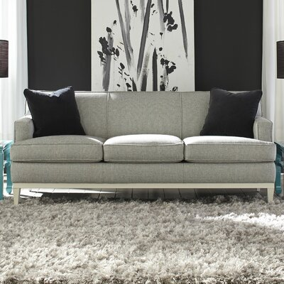 Rowe Furniture Ryder Sofa