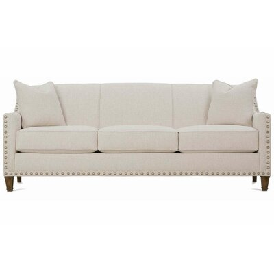 Rowe Furniture Rockford Sofa