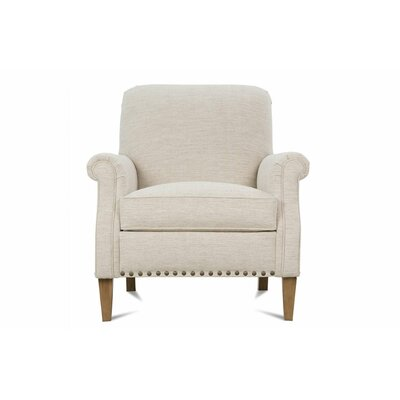 Rowe Furniture Channing Arm Chair