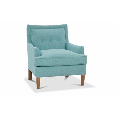 Rowe Furniture Monroe Arm Chair