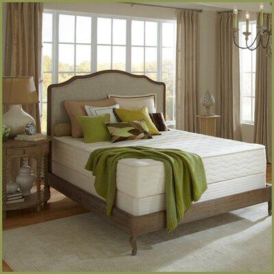 Plush Beds Botanical Bliss 9