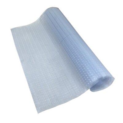 Ottomanson Carpet Protector Rug Pad & Reviews | Wayfair