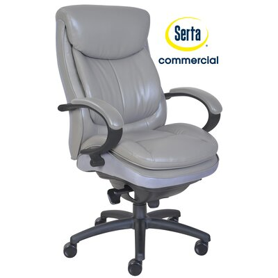 Serta at Home Series 300 P..