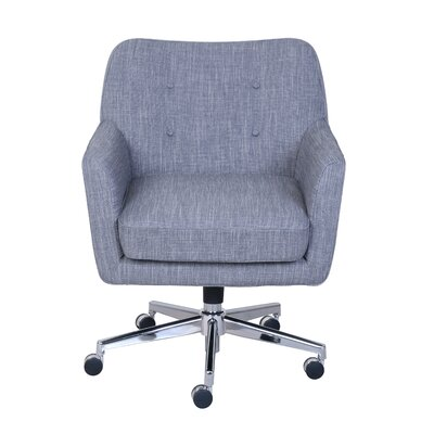 Serta at Home Serta Ashland Desk Chair
