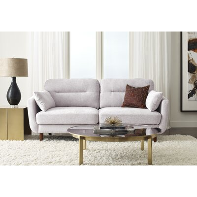 Serta at Home Sierra Sofa