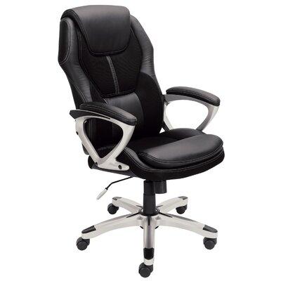Serta at Home Martin Executive Chair