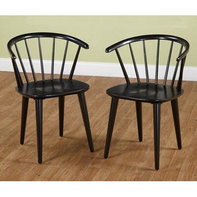 TMS Florence Arm Chair (Set of 2)