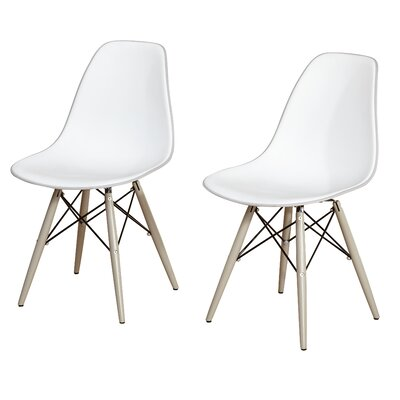 Langley Street Newman Side Chair (Set of 2)