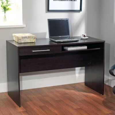 Varick Gallery Alvis Writing Desk