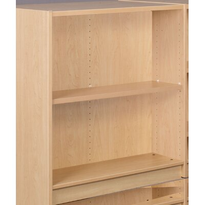 Stevens ID Systems Library Starter Single Face Shelf 39
