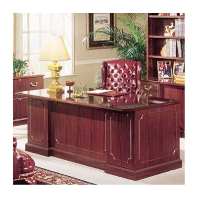 High Point Furniture Bedford Single Pe..