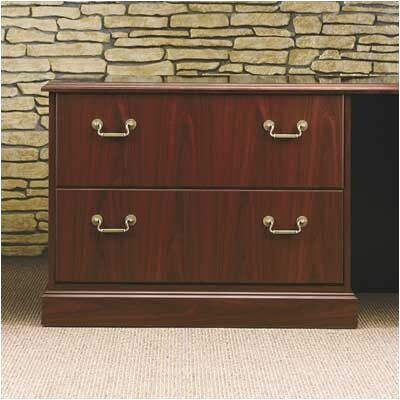 High Point Furniture Bedford 2-Drawer ..