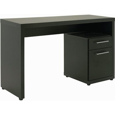 Just Cabinets Furniture and More Helix Writing Desk