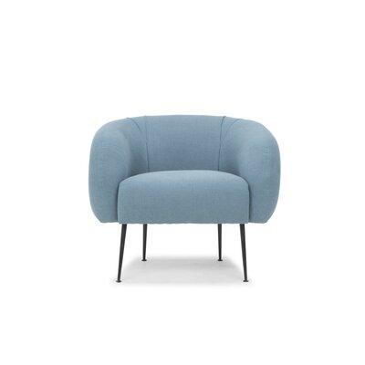 Urbia Metro Sepli Club Chair
