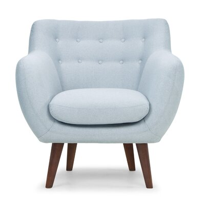 Urbia Metro Tate Club Chair