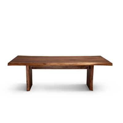 Urbia IE Series Live Dining Table