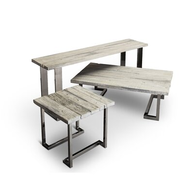 Urbia Nova Coffee Table
