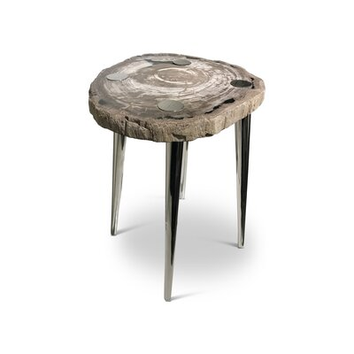 Urbia Elements Lucas End Table