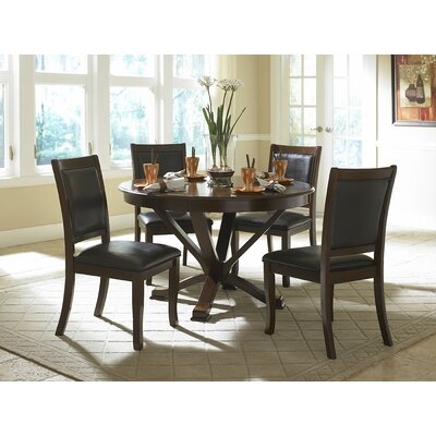 Latitude Run William Dining Table