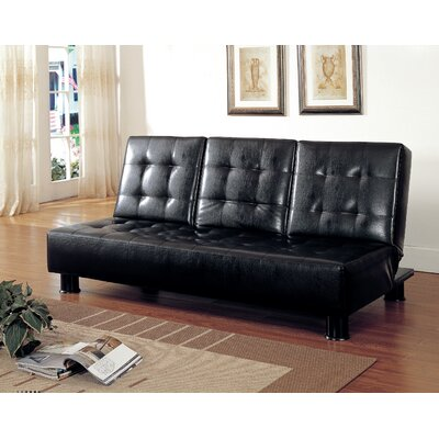 Woodhaven Hill Series Sleeper Sofa