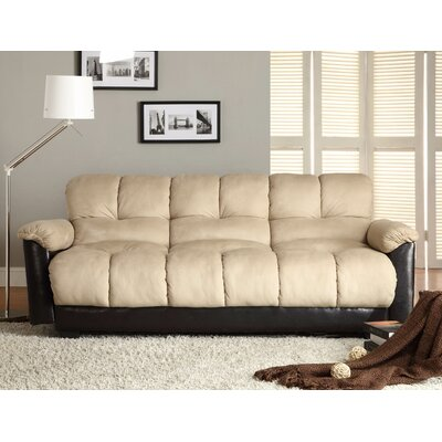 Woodhaven Hill Piper Sleeper Sofa