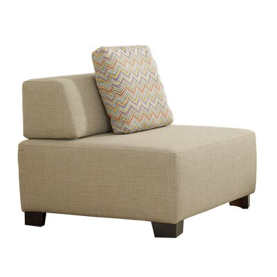 Woodhaven Hill Darby Side Chair