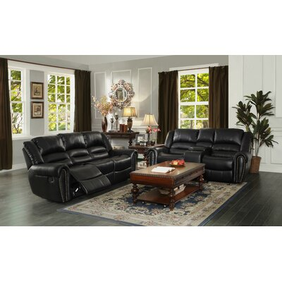 Woodhaven Hill Center Hill Living Room Collection