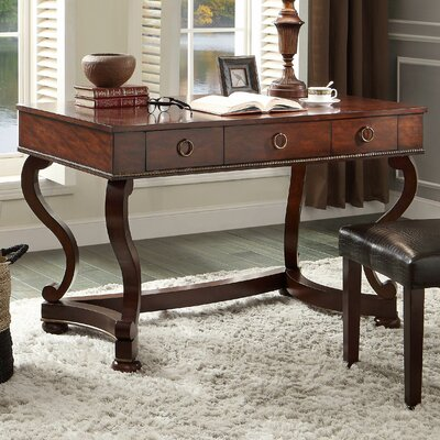 Woodhaven Hill Maule Writing Desk