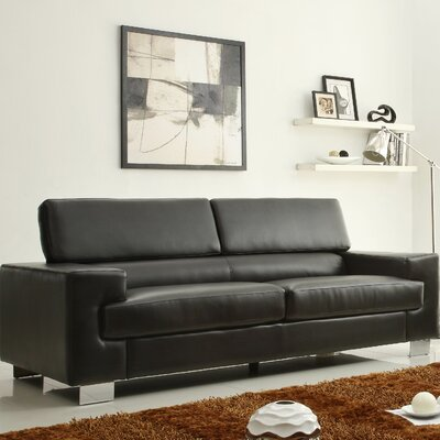 Woodhaven Hill Vernon Sofa