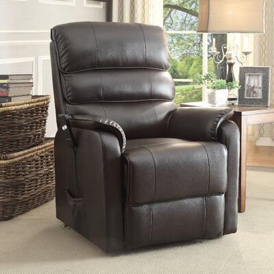 Woodhaven Hill Kellen Power Lift Recliner
