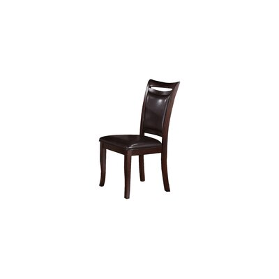 Woodhaven Hill Maeve Side Chair (Set of 2)