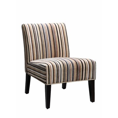 Woodhaven Hill Lifestyle Chair