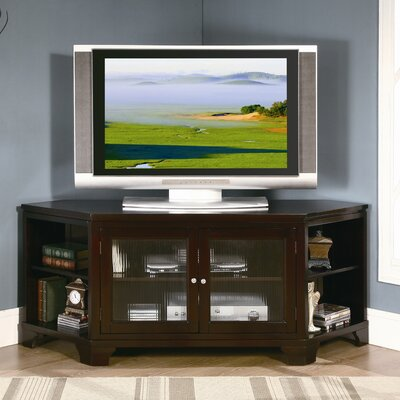 Woodhaven Hill Sloan TV Stand