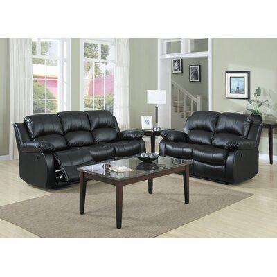 Woodhaven Hill Cranley  Living Room Collection