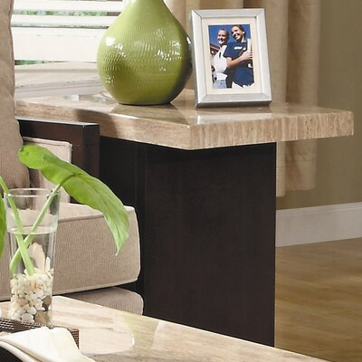 Woodhaven Hill Schmid End Table
