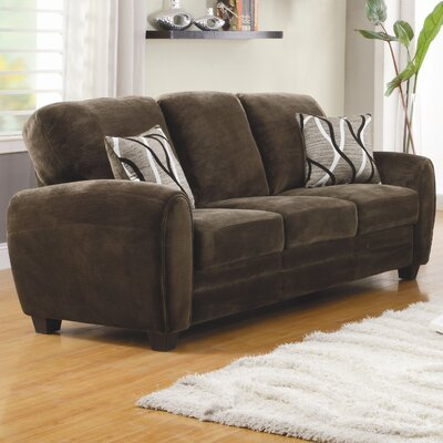 Woodhaven Hill Rubin Sofa