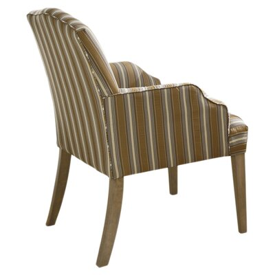 One Allium Way East Dublin Arm Chair (Set of 2)