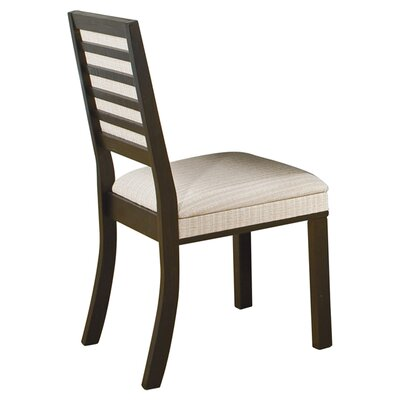 Woodhaven Hill Miles Side Chair (Set of 2)