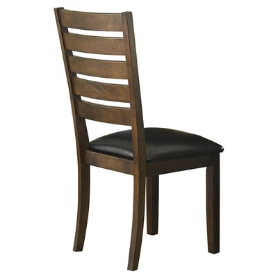 Woodhaven Hill Eagleville Side Chair (Set of 2)