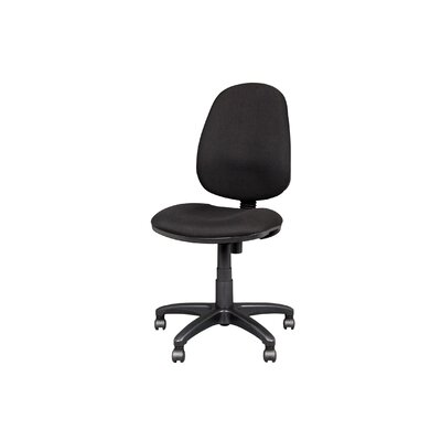 Rosewill Mid-Back Office Chair